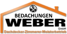Bedachungen Weber GmbH